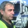 Stoyan (Stoyan), 51, Gorna Orehovica