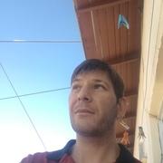 Евгений 36 лет (Весы) Кисловодск
