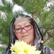 Надежда 56 Новосибирск