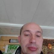 Александр 43 Москва