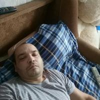 zzzz0511, 31 год, Скорпион, Волгоград
