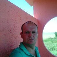 GT ПЕРСИК, 33 года, Овен, Минеральные Воды
