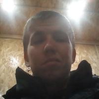 Марат, 32 года, Стрелец, Ульяновск