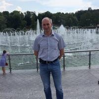 Михаил, 41 год, Близнецы, Санкт-Петербург