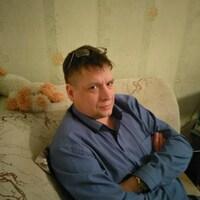 Олег, 44 года, Дева, Березники