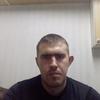 Владимир, 31, г.Москва