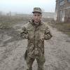 Олександр, 21, г.Житомир