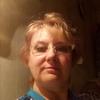 Tatyana Muratova, 53, Uglich