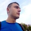 Влад, 24, г.Щецин