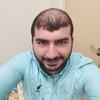 Zaidoun, 33, Abu Dhabi