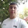 айубчик, 20, г.Новосибирск