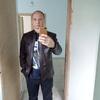 Dima, 37, г.Красногорск