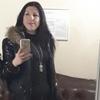 Оксана Герасимова (Ер, 40, г.Киреевск