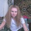 Valentina Soboleva, 41, г.Тараз (Джамбул)