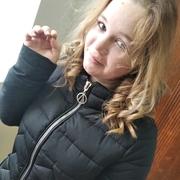 Анна 25 Краснокамск