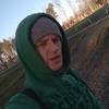 Алексей, 25, г.Ярославль
