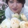 Лилия, 32, г.Кременчуг