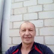 Андрей 47 лет (Водолей) Затобольск