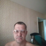 Павел 46 Новосибирск