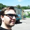АДОЛЬФ, 47, г.Малаховка