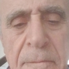 Daherslim Slim, 55, Beirut