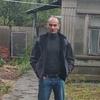 Николай, 30, г.Измаил