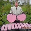 Сергей, 35, г.Северодвинск