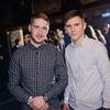 Виталий, 20, г.Вологда