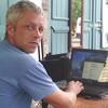 Aleksey, 37, г.Киев