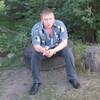 Евгений, 33, г.Острогожск