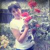 Людмила, 29, г.Ровеньки