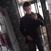Александр Морозов, 18, г.Астрахань