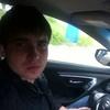 Andrei, 25, г.Тирасполь