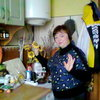 Марія, 44, г.Самбор