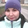 Ляля, 35, г.Киров (Кировская обл.)