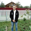 даниил, 28, г.Дубна