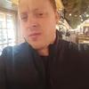 Jevgen, 30, г.Дюссельдорф