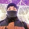 Мухамбетсалим, 20, г.Альметьевск