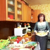 ОЛЬГА, 57, г.Пермь