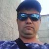 Владимир, 28, г.Междуреченск