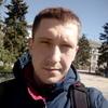 Мишаня, 27, г.Ростов-на-Дону