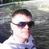 Dimasik, 36, г.Нижний Новгород