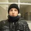 Александр Глазов, 21, г.Макушино