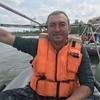 Вадим, 42, г.Абакан