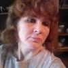 валентина, 52, г.Тверь