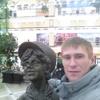 Михаил, 27, г.Арамиль