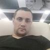 niko, 32, Дніпро́