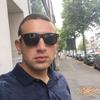 Gevor, 23, г.Дюссельдорф