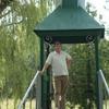 Андрій, 47, г.Львов