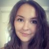 Мария, 27, г.Ижевск